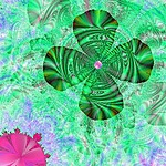 Смайлик Игра цвета (3) аватар