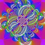 Смайлик Игра цвета (2) аватар