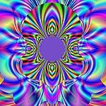 Гиф gif Музыка цвета (29) рисунок