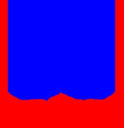 Смайлики картинки гиф анимации: День космонавтики. Ракеты скачать
