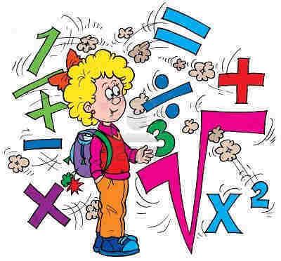 """Картинки по запросу """"математика"""""""