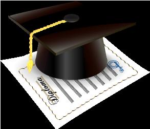 Дипломы российских вузов расширяют возможности трудоустройства