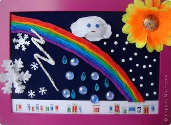 С днем метеоролог открытки