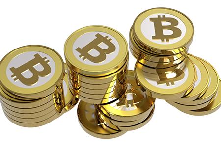 Быстрый вывод Bitcoin на карту ВТБ24 с помощью обменников