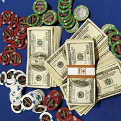 Поиграть в онлайн казино Вулкан