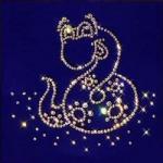 Звездная змейка