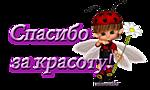 http://liubavyshka.ru/_ph/114/2/747348674.png?1468852347