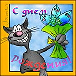 http://liubavyshka.ru/_ph/116/2/61010856.jpg?1504846938