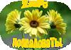http://liubavyshka.ru/_ph/118/2/180908510.png