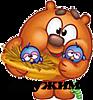 http://liubavyshka.ru/_ph/118/2/267786955.png?1403286368