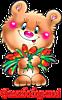 http://liubavyshka.ru/_ph/12/2/117261773.png?1407211251