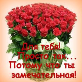http://liubavyshka.ru/_ph/120/2/229791158.jpg?1404033559