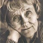 Мудрость пожилой женщины смайлики картинки