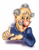 Изображение - Поздравления с пенсией мужчине прикольные 153118733