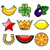 клуб вулкан различные иконки игровых автоматов фруктов