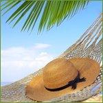 Особенности летнего отдыха 2016 года