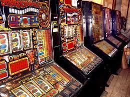 игровые автоматы Вулкан в зале бесплатно и без регистрации
