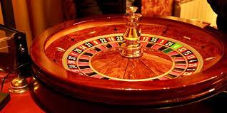 азартные игры casino-x