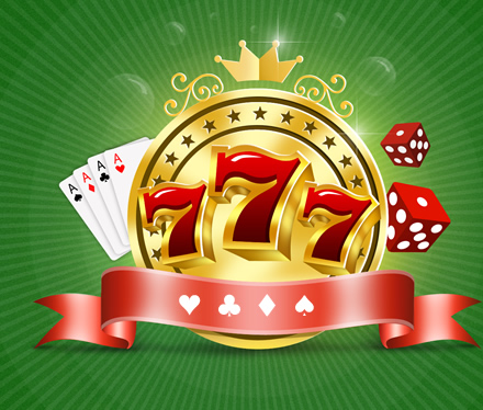 777-casinovulkan-klub.com