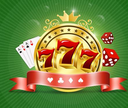 Азино 777 – официальный сайт, играть на деньги