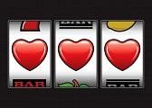 Вулкан казино радует игроков комфортом