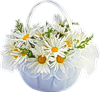 http://liubavyshka.ru/_ph/150/2/398035508.png?1403349203