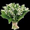 http://liubavyshka.ru/_ph/151/2/348752062.png