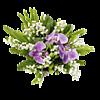 http://liubavyshka.ru/_ph/151/2/4207931.png?1459151203