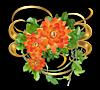 http://liubavyshka.ru/_ph/151/2/551510291.png