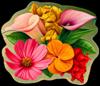 http://liubavyshka.ru/_ph/151/2/821357158.png