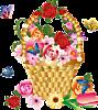 http://liubavyshka.ru/_ph/151/2/94800706.png