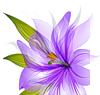 http://liubavyshka.ru/_ph/152/2/410028183.png