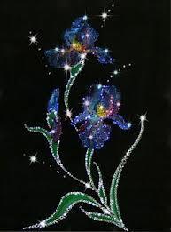 Картинка смайлик