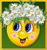 Солнце, солнышко картинка смайлик фото gif анимация аватар рисунок