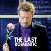 Хаус the last romantic