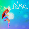 Bloom in <b>winx</b> club