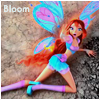 Bloom, <b>winx</b> club