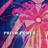 Sailor moon prism power, anime 'sailor moon'