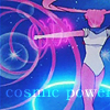 Sailor moon cosmic power, anime 'sailor moon'