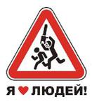 http://liubavyshka.ru/_ph/198/2/62895215.jpg