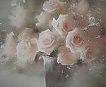 Розы для Натальи