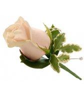 Гиф gif Розы - символ праздника, украшение одежды (2) рисунок