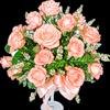 http://liubavyshka.ru/_ph/2/2/150927303.png?1407681108
