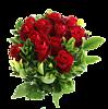 http://liubavyshka.ru/_ph/2/2/253260857.png?1404155840