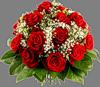 http://liubavyshka.ru/_ph/2/2/261391696.png