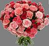 http://liubavyshka.ru/_ph/2/2/30748376.png?1407681108