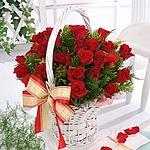 Розы смайлик картинка