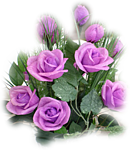 http://liubavyshka.ru/_ph/2/2/436938587.png?1405628999