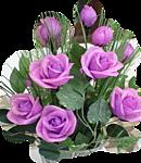 http://liubavyshka.ru/_ph/2/2/436938587.png?1407681108