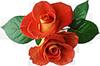 http://liubavyshka.ru/_ph/2/2/446860515.png?1403287208